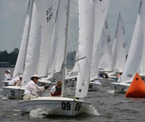 Mad Sails