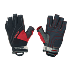 harken gloves