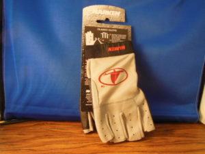 Harken Black Magic Gloves